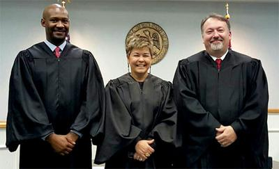 holmes county ms chancery court judges