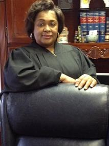 holmes county circuit court judge